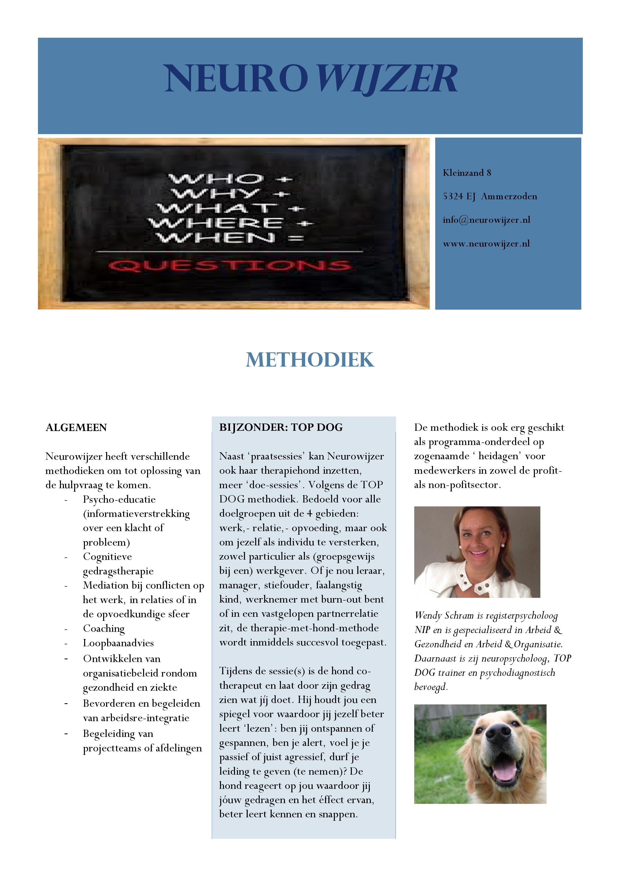 Microsoft Word - LEAFLET mediation bij echtscheiding met minderj