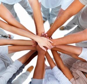 Training positief verzuimmanagement